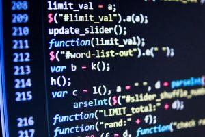 Microsoft Sharepoint SiteID beibehalten beim Restore über PowerShell