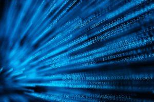 Microsoft SharePoint Intranet Funktionen Implementierung