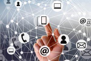 Anpassung SitePolicy Benachrichtigungs-E-Mail in Microsoft SharePoint