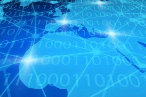Einführung Microsoft SharePoint und Nintex Workflow