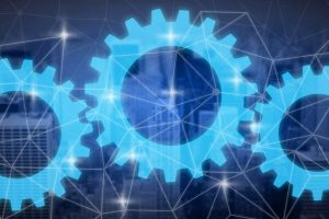 "Betrieb <span class=""amp"">&amp;</span> Support der Microsoft SharePoint Plattform"