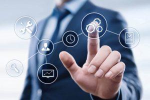 Dokument Management und revisionssichere Archivierung mit Microsoft SharePoint