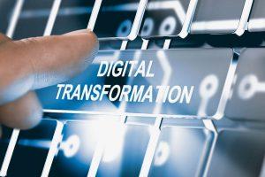 Digitales Betriebshandbuch mit Microsoft SharePoint