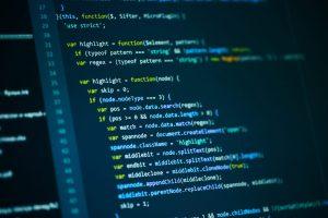 Farmübergreifende Navigation mit Microsoft SharePoint