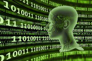 Automatisches Hinzufügen von OUs in der Microsoft SharePoint UserProfile Synchronisation