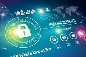Multi-Faktor Authentifizierung â Schutz der Daten in Microsoft Office 365 erhöhen