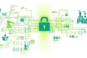 Schutz von Unternehmensdaten erhöhen durch Information Rights Management