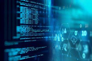 Microsoft SharePoint und OneDrive zur Ablösung der Home-Laufwerke
