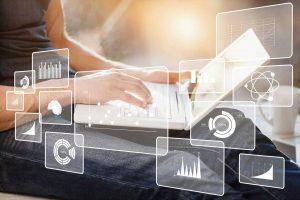 Cloud readiness für Microsoft SharePoint â Transformation Full-Trust Solution in Add-Ins