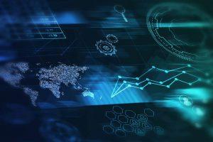 Dokumentengenerierung auf Basis von Design Assets mit Microsoft SharePoint