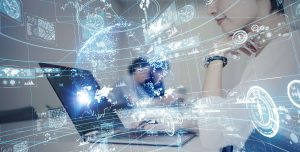 Top 5 Einsatzszenarien für OneDrive for Business in Office 365