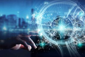 Unternehmensanwendungen mit Nintex und Skybow