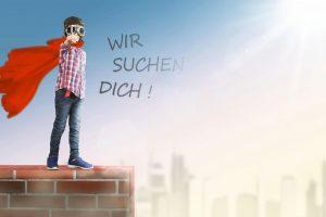 Praktikum in München für Microsoft Anwendungen