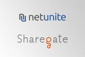 Bereinigung SharePoint Meeting Workspaces mit Sharegate
