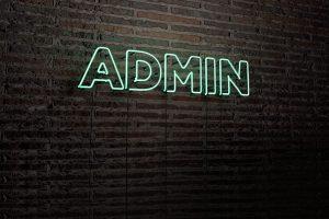 Delegated Admin bei Microsoft Produkten