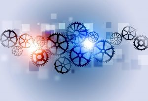Genehmigungsworkflow für Belege mithilfe von SharePoint Online und Nintex for Office 365