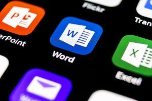 Microsoft Organization Assets â Teil 2: Vorlagen