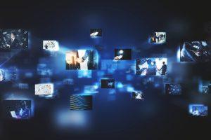 Microsoft Organization Assets â Teil 1: Unternehmensbilder