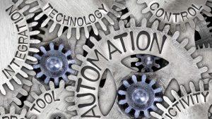 Prozessautomatisierung mit Power Automate (MicrosoftFlow)