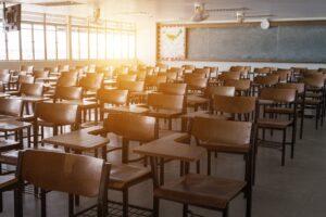 Best Practise: Einführung von Microsoft Office 365 / Teams in der Schule