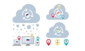 Zusammenarbeit in Microsoft Teams / Office 365 – Gäste einladen