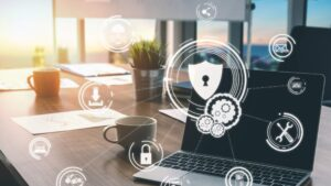 Microsoft Security Settings – Zehn Tipps für höhere IT-Sicherheit