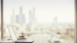 Referenz – Einführung Office 365, Tenant Switch & Cloud Migration